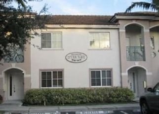 NW 78TH AVE APT 103