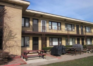 KING ARTHUR CT APT 17