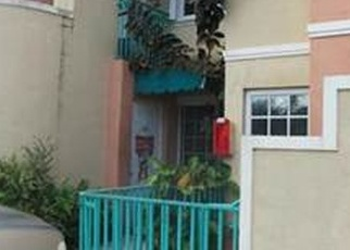 NW 173RD DR APT 103