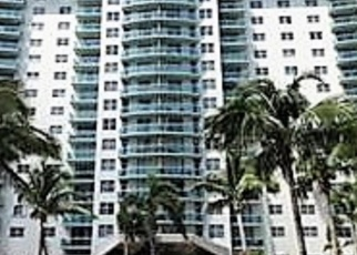COLLINS AVE APT 1215