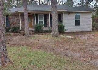 Distressed Pre Foreclosure Property
