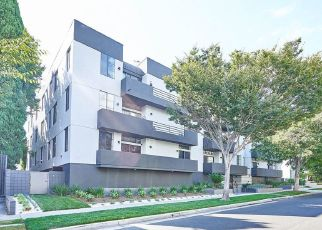 S REEVES DR UNIT 204