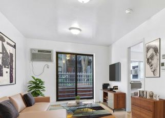 529 W 147TH ST APT 1B