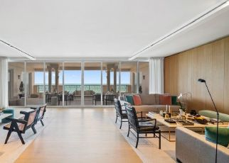 FISHER ISLAND DR # 7954