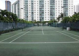 19380 COLLINS AVE APT 310