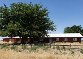 W RANCH HOUSE RD