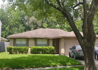 10115 SWIRLING WINDS DR