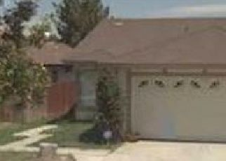 25852 PARSLEY AVE