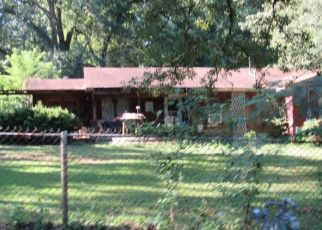 195 JESTER RD
