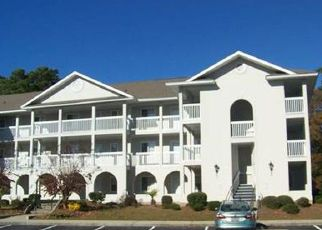 EASTPORT BLVD UNIT G7