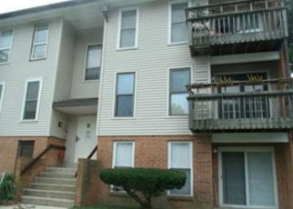 WHITE OAK RD APT A22