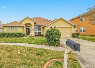 MEADOW POINTE DR