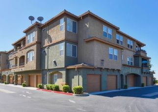 VALLEY VIEW PKWY UNIT 234
