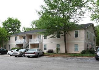 WOODBRIAR CIR APT D