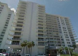 COLLINS AVE APT 6A