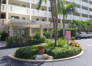 KINGS POINT DR APT 112