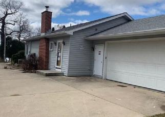 S70W17655 MUSKEGO DR