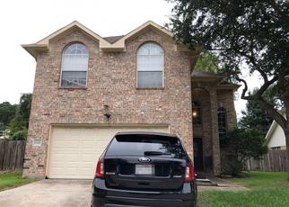 11122 CREEKLINE GREEN CT