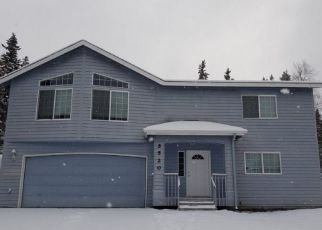 WHISPERING SPRUCE DR