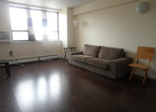 301 CATHEDRAL PKWY APT 6E
