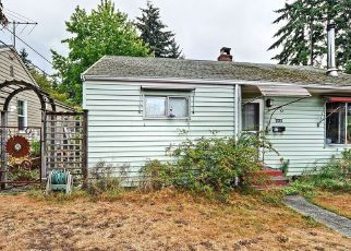 14TH AVE NE Distressed Sheriff Sale Property