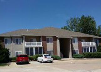 3800 SADDLEBROOK PL APT 405