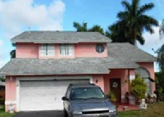 3151 NW 123RD TER