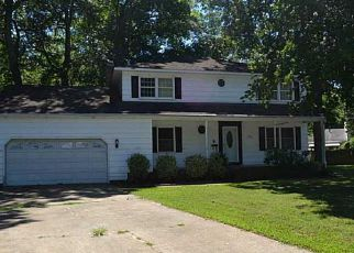 202 CANNISTER CT