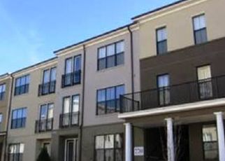 740 WALKER SQ APT 2C