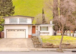 CANYON HEIGHTS DR