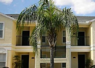 GRAND PALMS CIR APT B