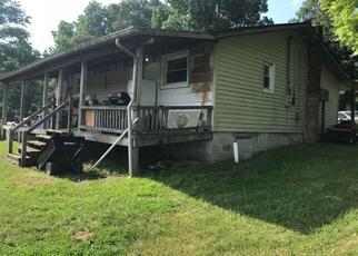 Distressed Sheriff Sale Property