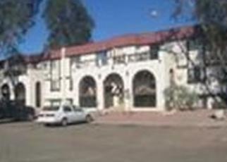 N BARCELONA CT UNIT 819