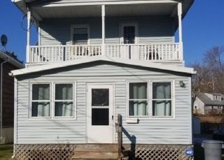 37 RUSSELL PL