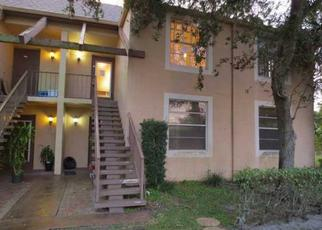 NW 80TH AVE APT 206