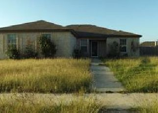 Distressed Short Sale Property