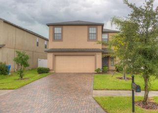 9913 SPICE BUSH CT