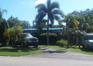 SW 82ND AVE